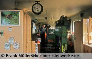 Frank Müller_Ws_1982_1001