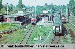 Frank Müller_Ws_1982_1101