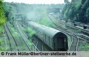 Frank Müller_Ws_1982_1201
