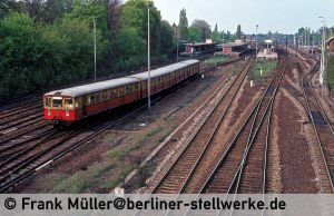 Frank Müller_Ws_1982_1501