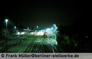 Frank Müller_Ws_1982_1601