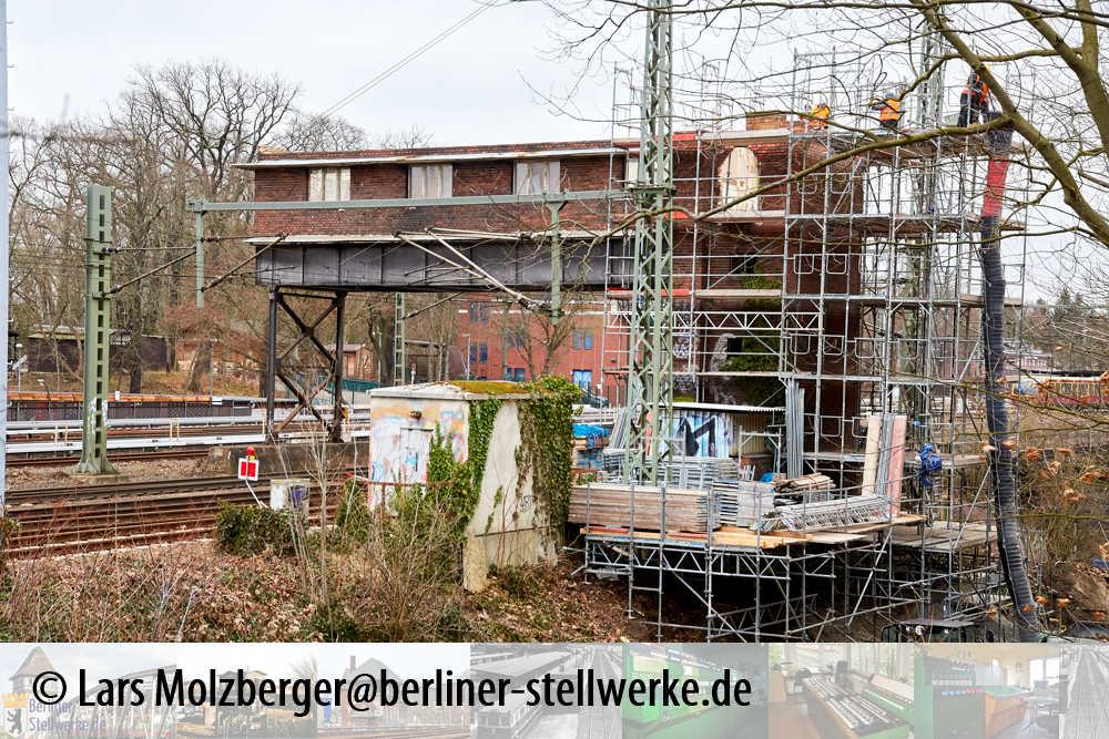 Ws-Rueckbau-2019-01-15-01
