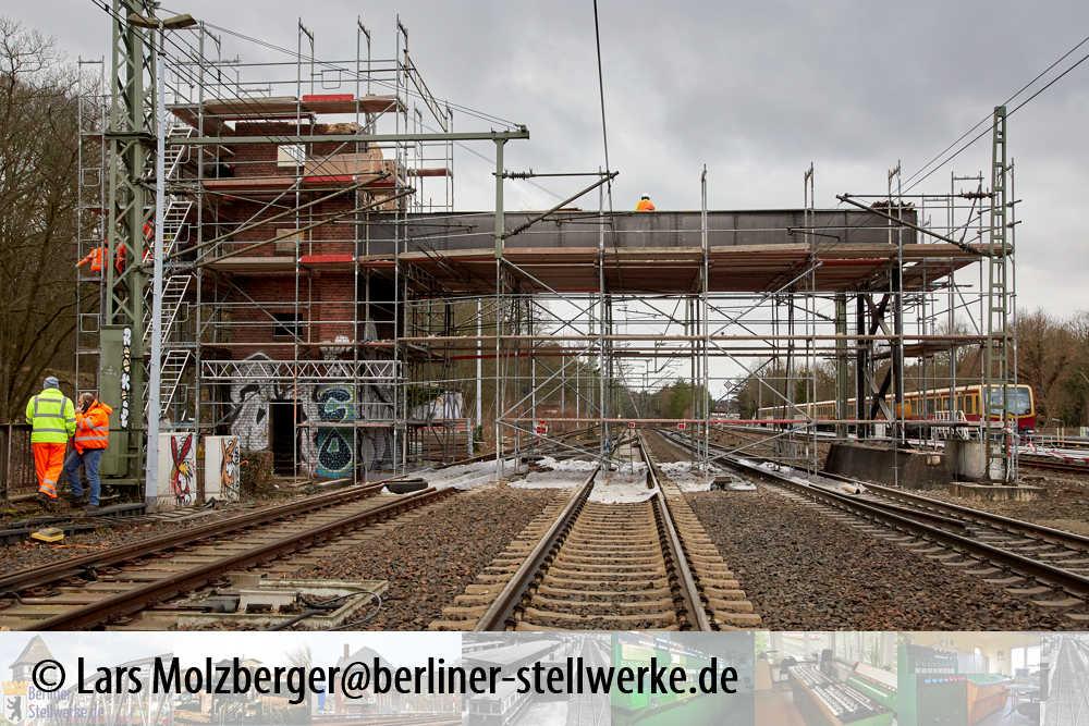 Ws-Rueckbau-2019-01-17-02