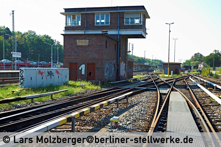 LM_2011-09-25_12-15-01_05741