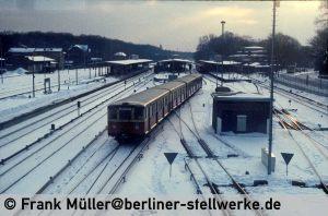 FM_1985-02_38-003_Neg