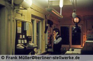 FM_1985-02_38-006_Neg