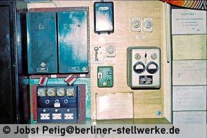 JP_1984-12-14_009-00701