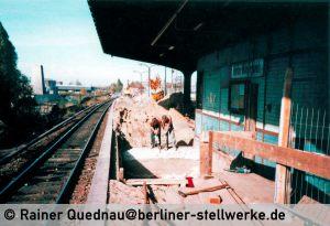 RQ_1985-1986_01-009_Neg