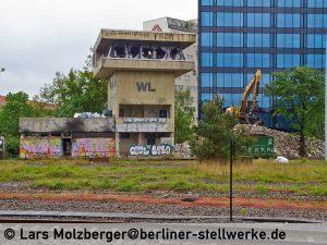 Abriss-Wl-2014-05-02