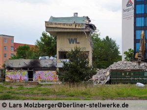 Abriss-Wl-2014-05-06