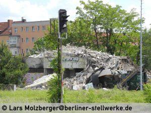 Abriss-Wl-2014-05-20