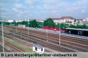 Blick-auf-S-Innsbrucker-Platz