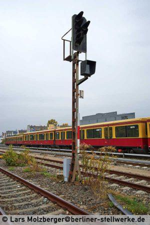 Wl-2013-06
