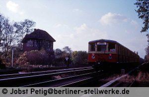 JP-Zwt-1985
