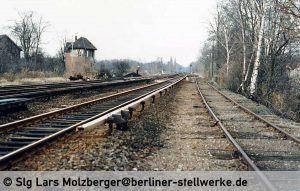 TH_1952_1982_02-007_Bild