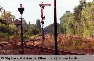 TH_1952_1982_02-008_Bild