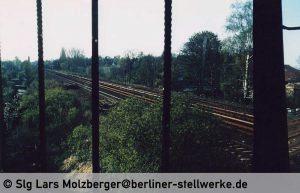 TH_1952_1982_02-015_Bild