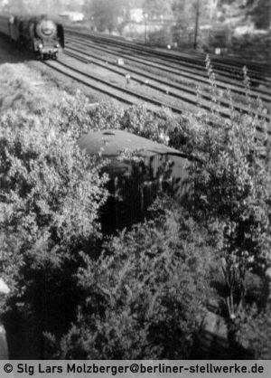 TH_1952_1982_02-016_Bild