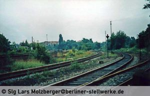 TH_1952_1982_02-017_Bild