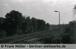 Zwt_1981-10-14_02